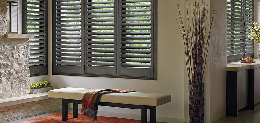 Pacific Blinds And Drapes
